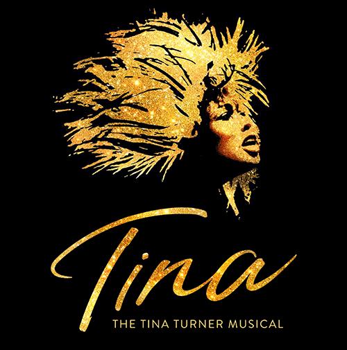 TINA – The Tina Turner Musical