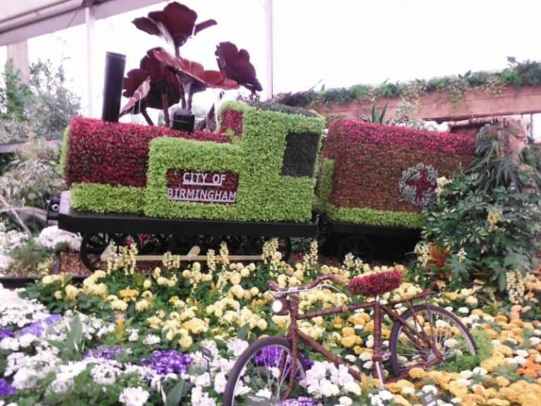 chelsea-flower-show-20