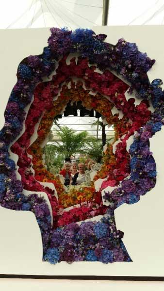 chelsea-flower-show-7