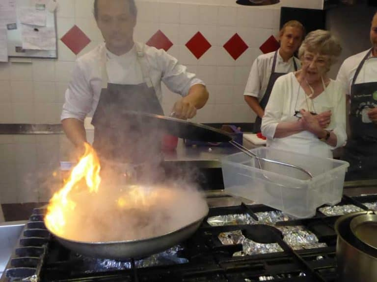 cookery-in-italy-12