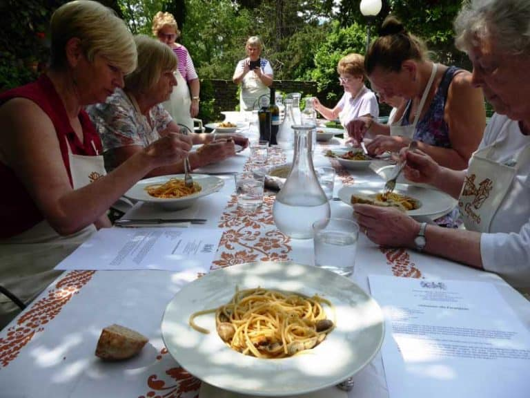 cookery-in-italy-13