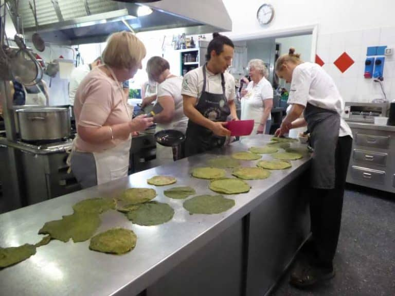 cookery-in-italy-6