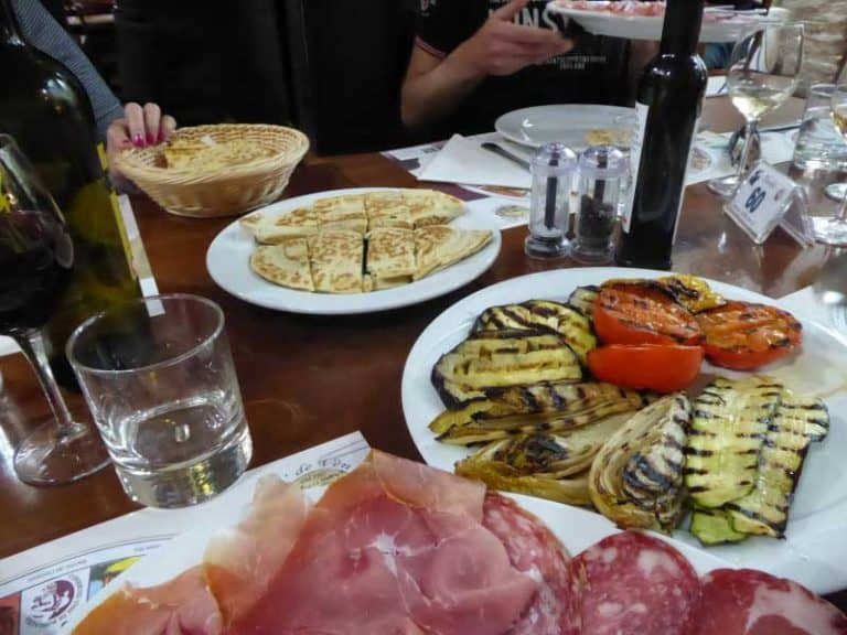cookery-in-italy-7