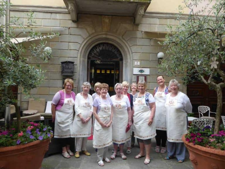 cookery-in-italy-9